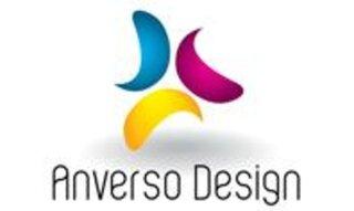 Anverso Design